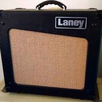 laney cub 12r stock
